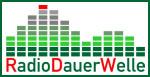 Radio Dauerwelle