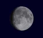 zunehmender Mond/wp-content/plugins/mondphasen/img/m13.png