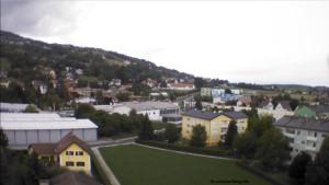 www.hartberg.info